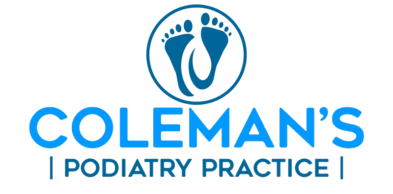 Expert podiatry & chiropody in Hastings by Coleman's Podiatry Practice